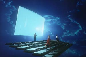 virtual_reality_wide