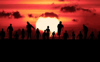 zombie-silhouette-wallpaper-pictures-52292-54001-hd-wallpapers