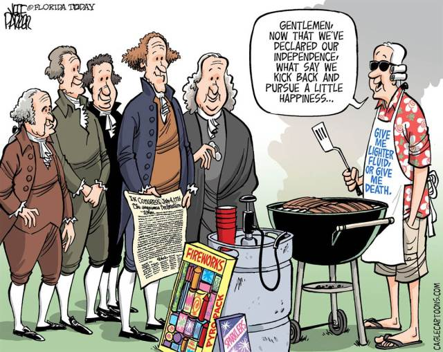 4th-of-july-funny