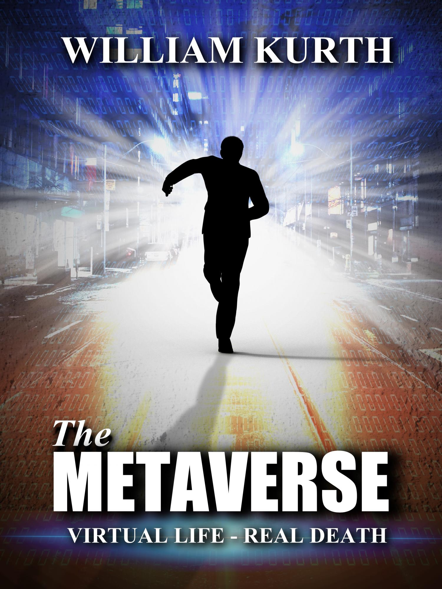 WillKurth-The Metaveers_72dpi-1500x2000-13