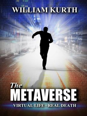 WillKurth-The Metaveers_72dpi-1500x2000-13