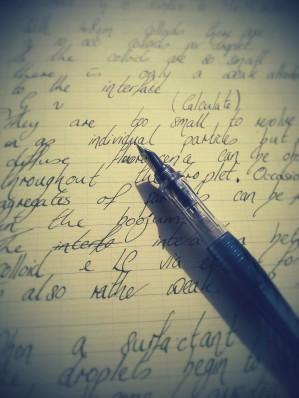 Pen&Pad