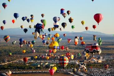 RVB-presente-no-maior-festival-de-balonismo-do-mundo